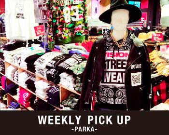 151201mens_weekly