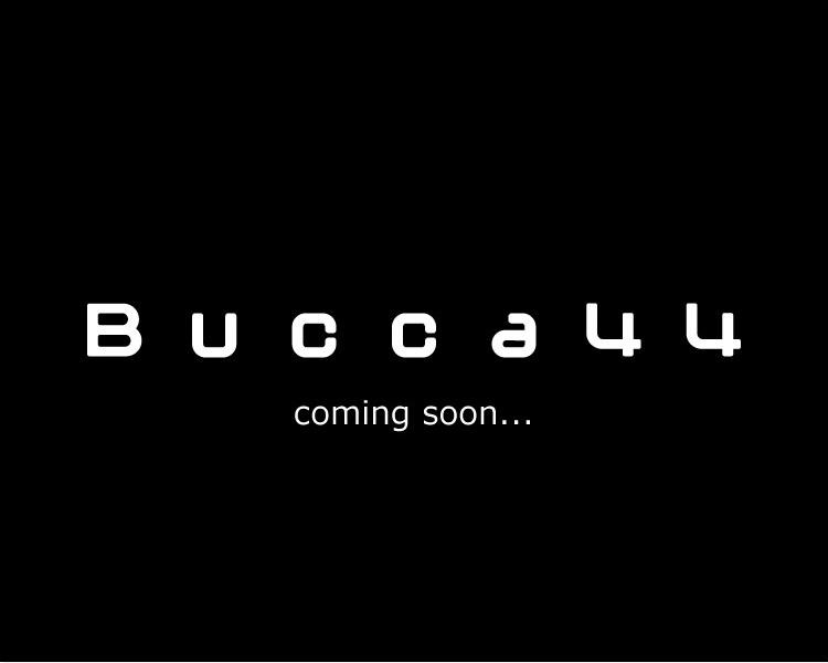 【Bucca44】