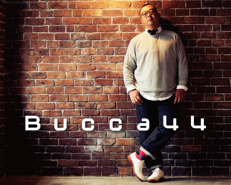 【BUCCA44-バナー】