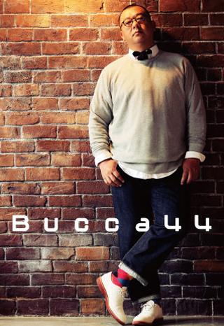 BUCCA